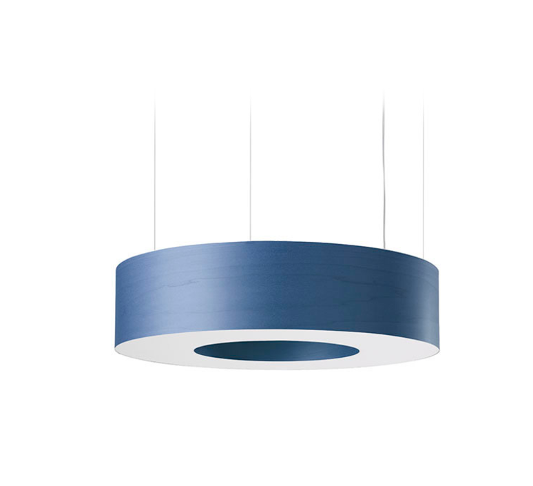 Saturnia sm rqr studio suspension pendant light  lzf dark sat sm 28  design signed 37999 product