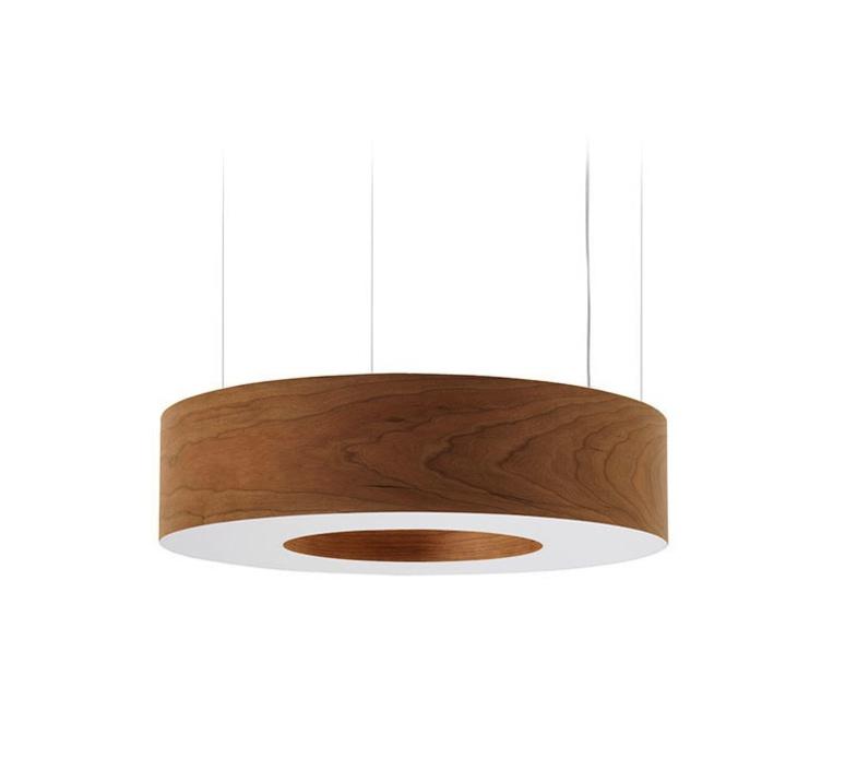 Saturnia sm oskar cerezo suspension pendant light  lzf saturnia sm dim 010 21  design signed 33769 product