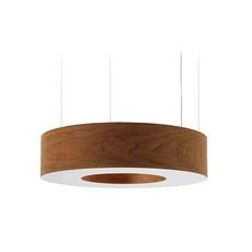 Saturnia sm oskar cerezo suspension pendant light  lzf saturnia sm dim 010 21  design signed 33769 thumb