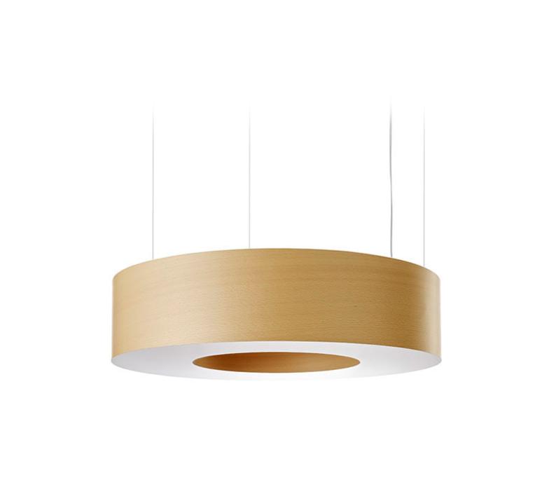Saturnia sm rqr studio suspension pendant light  lzf dark sat sm 22  design signed 37989 product