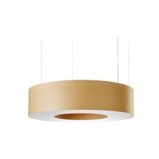 Saturnia sm rqr studio suspension pendant light  lzf dark sat sm 22  design signed 37989 thumb