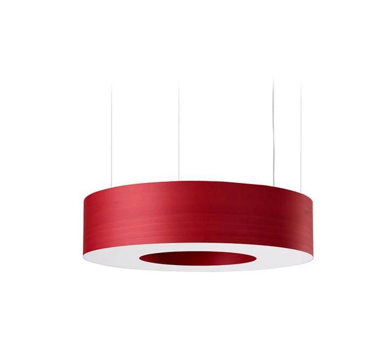 Saturnia sm rqr studio suspension pendant light  lzf dark sat sm 26  design signed 37996 product