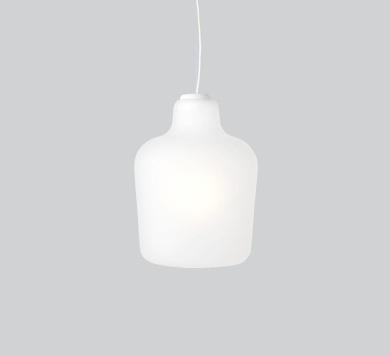Say my name morten et jonas suspension pendant light  nothern lighting 668  design signed nedgis 63337 product