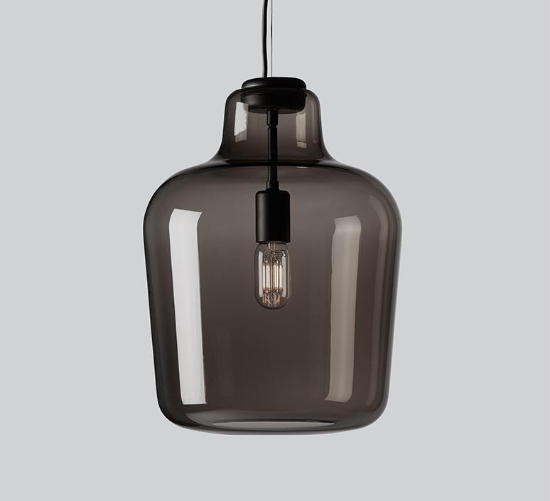 Say my name morten jonas suspension pendant light  northern 660  design signed nedgis 117957 product