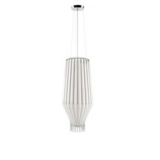 Saya l  suspension pendant light  fabbian f47a1901  design signed 50695 thumb