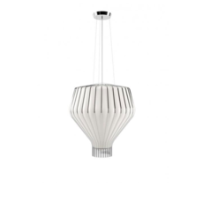 Saya m  suspension pendant light  fabbian f47a1501  design signed 50668 thumb