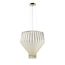 Saya m  suspension pendant light  fabbian f47a2301  design signed 50669 thumb