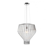 Saya m  suspension pendant light  fabbian f47a1500  design signed 50665 thumb