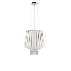 Saya s  suspension pendant light  fabbian f47a1101  design signed 50623 thumb