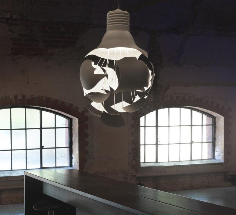 Scheisse hans bleken rud northernlighting scheisse 280 luminaire lighting design signed 25174 product