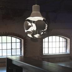 Scheisse hans bleken rud northernlighting scheisse 280 luminaire lighting design signed 25174 thumb