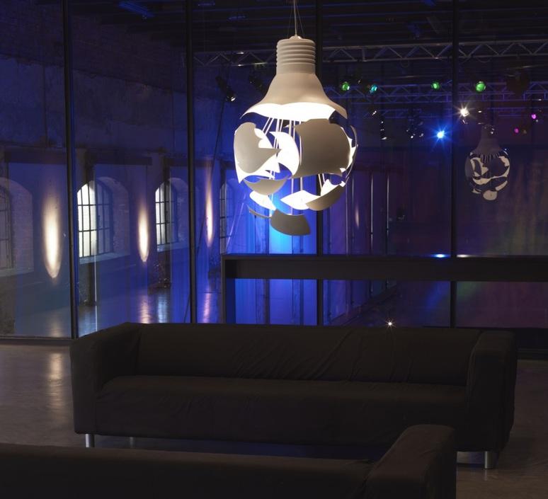 Scheisse hans bleken rud northernlighting scheisse 280 luminaire lighting design signed 25175 product