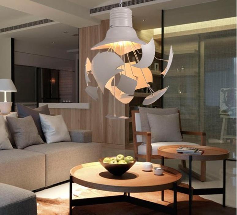 Scheisse hans bleken rud northernlighting scheisse 280 luminaire lighting design signed 25176 product