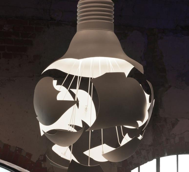 Scheisse hans bleken rud northernlighting scheisse 280 luminaire lighting design signed 25178 product