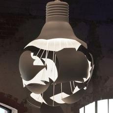 Scheisse hans bleken rud northernlighting scheisse 280 luminaire lighting design signed 25178 thumb