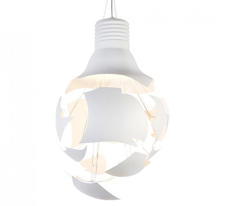 Scheisse hans bleken rud northernlighting scheisse 280 luminaire lighting design signed 25180 product