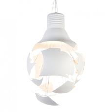 Scheisse hans bleken rud northernlighting scheisse 280 luminaire lighting design signed 25180 thumb