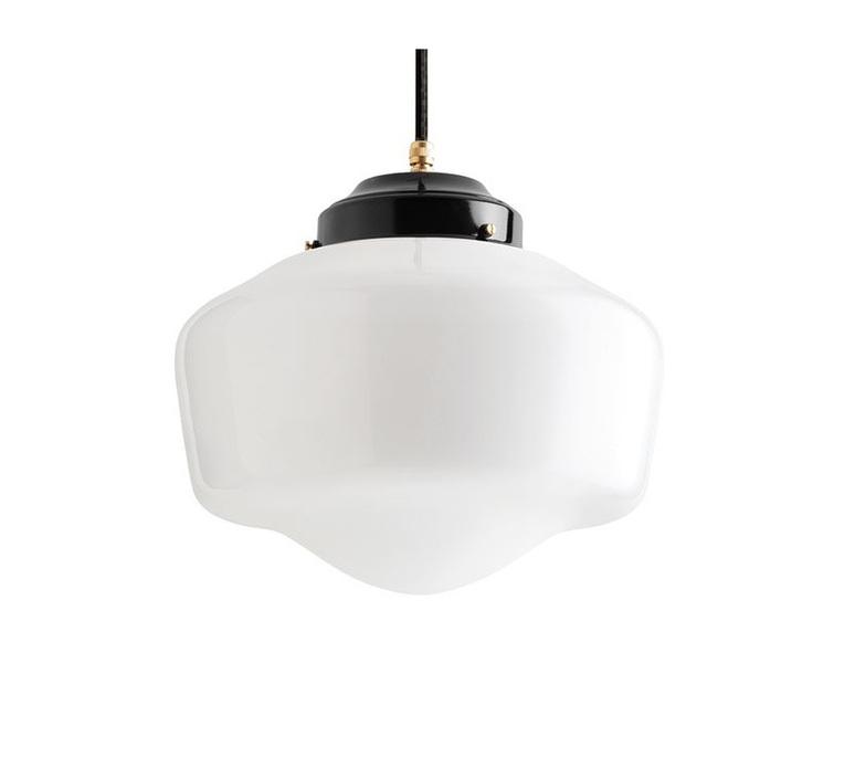 Schoolhouse art deco studi zangra suspension pendant light  zangra ceilinglamp 128 b 002  design signed nedgis 97722 product