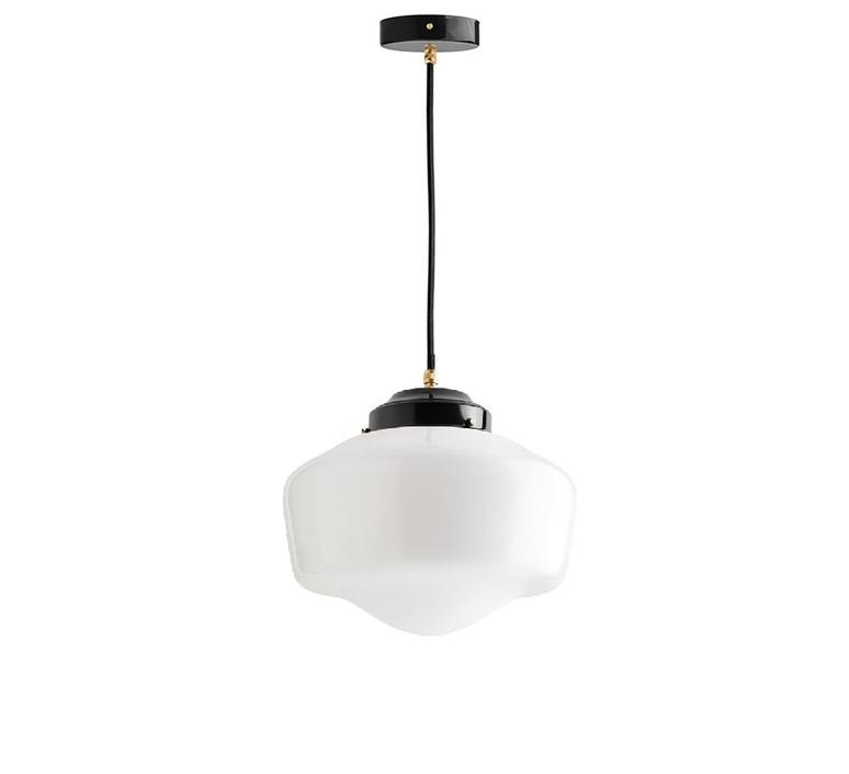 Schoolhouse art deco studi zangra suspension pendant light  zangra ceilinglamp 128 b 002  design signed nedgis 97723 product