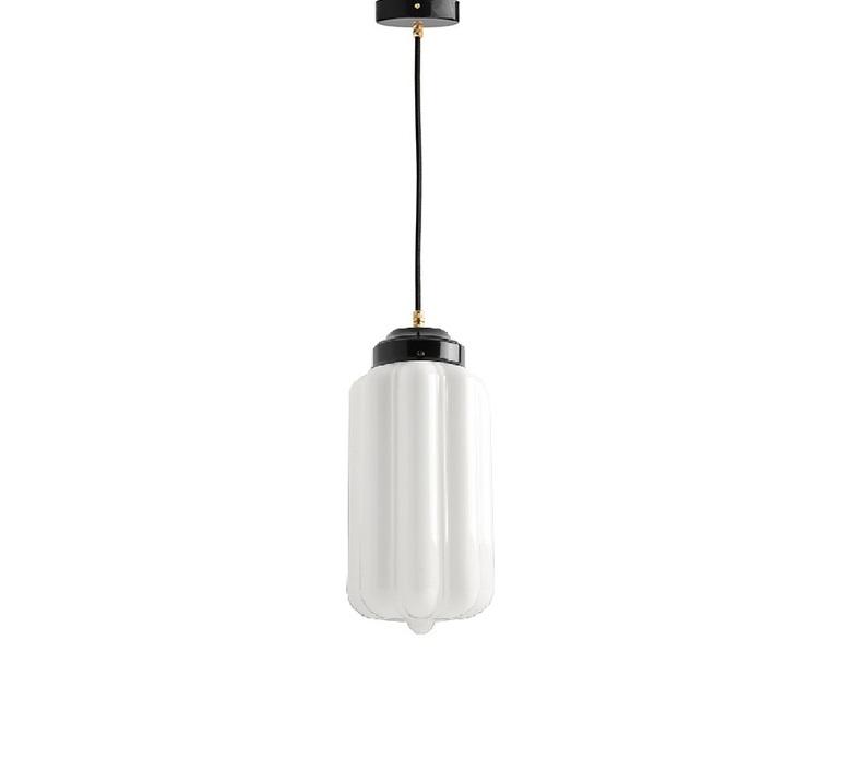 Schoolhouse art deco studi zangra suspension pendant light  zangra ceilinglamp 128 b 004  design signed nedgis 97719 product