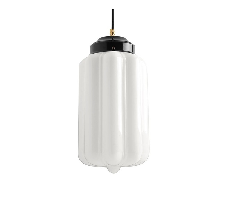 Schoolhouse art deco studi zangra suspension pendant light  zangra ceilinglamp 128 b 004  design signed nedgis 97720 product