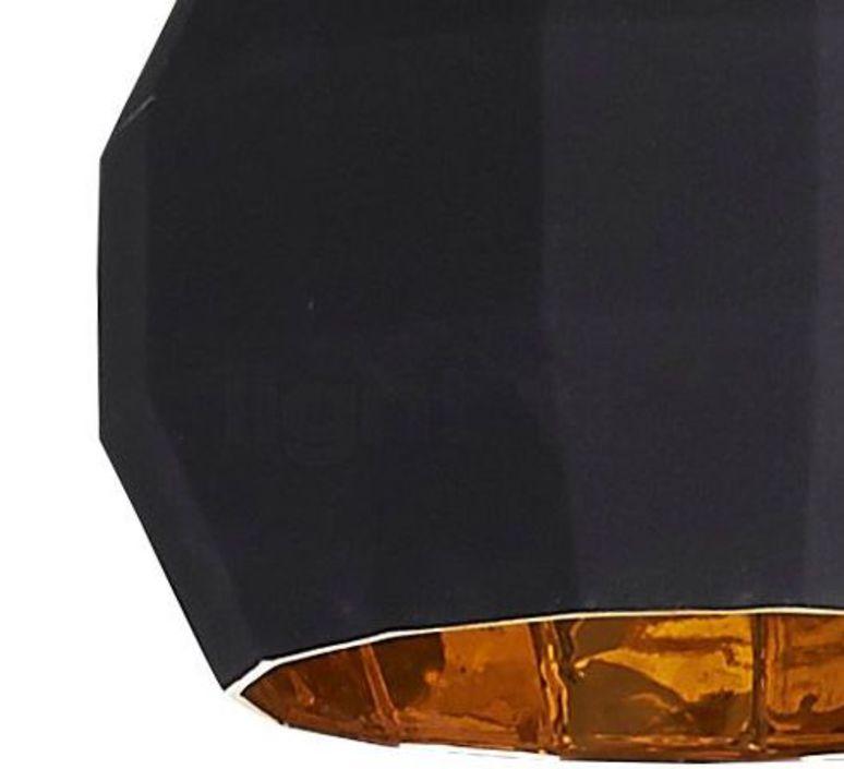 Scotch club 17 xavier manosa mashallah suspension pendant light  marset a656 008  design signed 43664 product