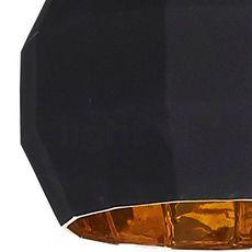 Scotch club 17 xavier manosa mashallah suspension pendant light  marset a656 008  design signed 43664 thumb