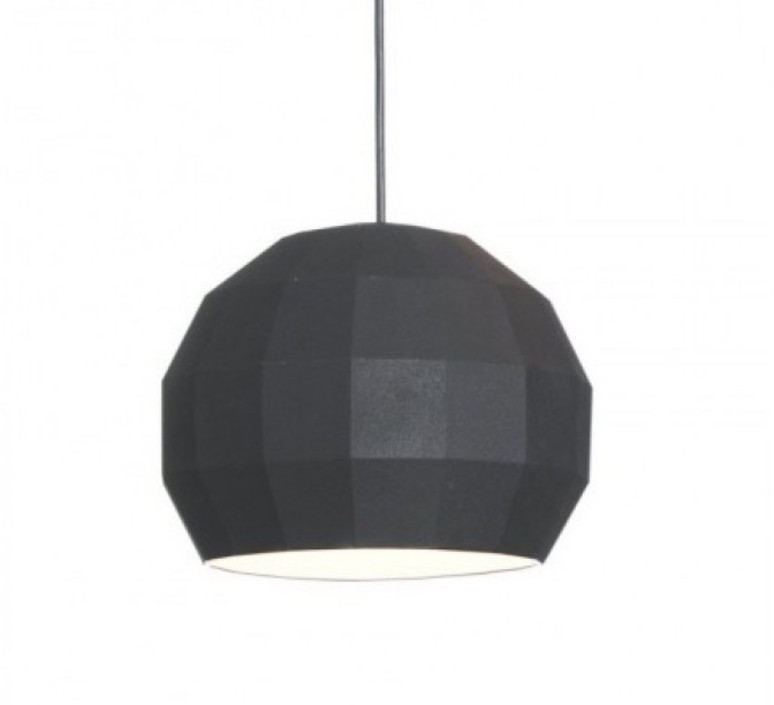 Scotch club 41 xavier manosa mashallah suspension pendant light  marset a656 144  design signed 43809 product