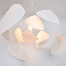 Screen murano  studio market set suspension pendant light  market set 652241  design signed nedgis 64842 thumb