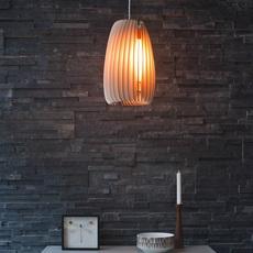 Secundum julia mulling et niklas jessen schneid secundum poplar plywood luminaire lighting design signed 25010 thumb