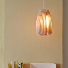 Secundum julia mulling et niklas jessen schneid secundum poplar plywood luminaire lighting design signed 25011 thumb