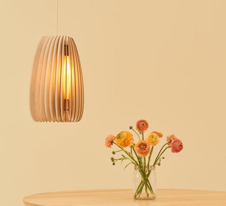 Secundum julia mulling et niklas jessen schneid secundum poplar plywood luminaire lighting design signed 46859 product