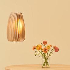 Secundum julia mulling et niklas jessen schneid secundum poplar plywood luminaire lighting design signed 46859 thumb