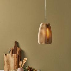 Secundum julia mulling et niklas jessen schneid secundum poplar plywood luminaire lighting design signed 46860 thumb