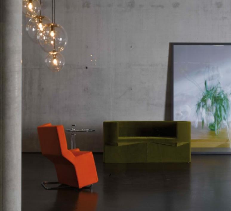 Selene 20  sandra lindner classicon selene20noir luminaire lighting design signed 29165 product
