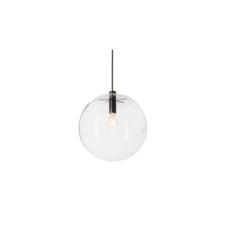 Selene 20  sandra lindner classicon selene20noir luminaire lighting design signed 29167 thumb
