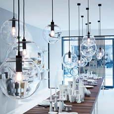 Selene 20  sandra lindner classicon selene20noir luminaire lighting design signed 54535 thumb