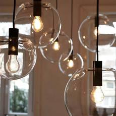 Selene 20  sandra lindner classicon selene20noir luminaire lighting design signed 54551 thumb