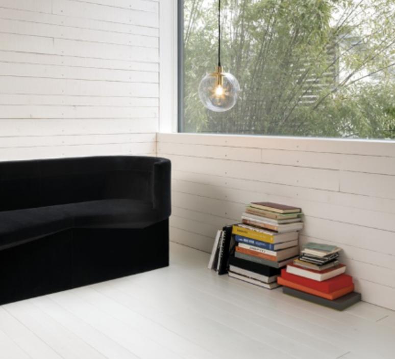Selene 20 sandra lindner classicon selene20or luminaire lighting design signed 29187 product