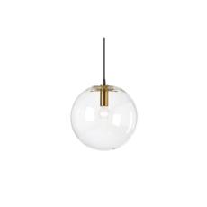 Selene 20 sandra lindner classicon selene20or luminaire lighting design signed 29188 thumb