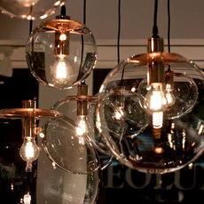 Selene 25 sandra lindner classicon selene25cuivre luminaire lighting design signed 54562 thumb