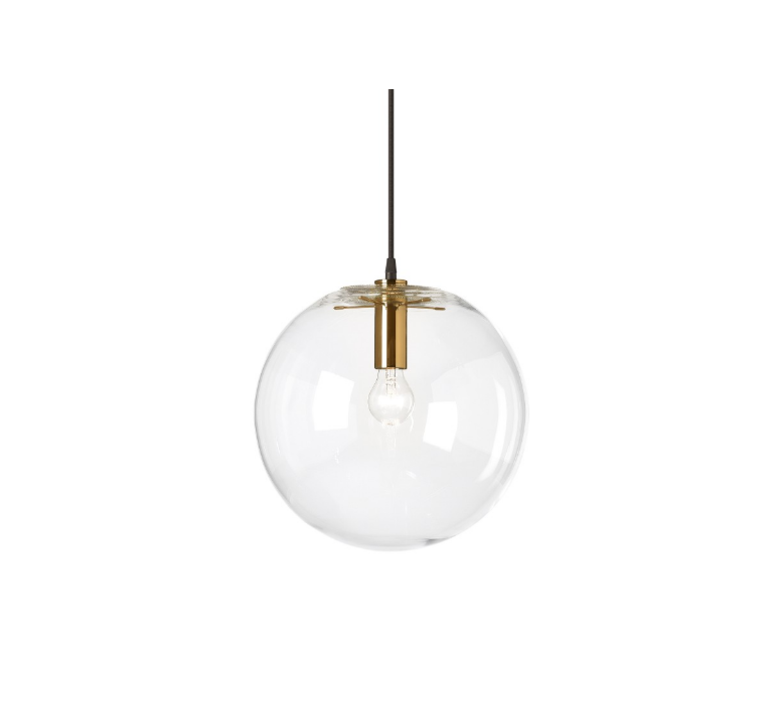 Selene 25 sandra lindner classicon selene25or luminaire lighting design signed 29192 product