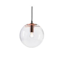 Selene 35 sandra lindner classicon selene35cuivre luminaire lighting design signed 29217 thumb