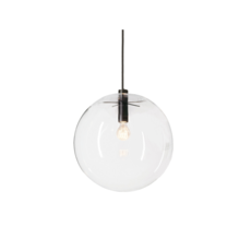 Selene 35 sandra lindner classicon selene35noir luminaire lighting design signed 29179 thumb
