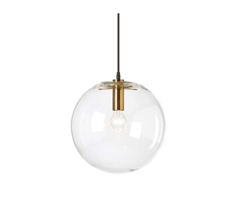 Selene 35 sandra lindner classicon selene35or luminaire lighting design signed 29199 product