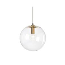 Selene 35 sandra lindner classicon selene35or luminaire lighting design signed 29199 thumb