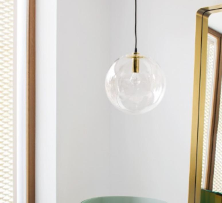 Selene 45 sandra lindner classicon selene45or luminaire lighting design signed 29201 product