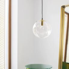 Selene 45 sandra lindner classicon selene45or luminaire lighting design signed 29201 thumb