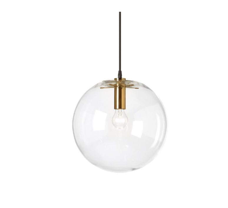 Selene 45 sandra lindner classicon selene45or luminaire lighting design signed 29202 product