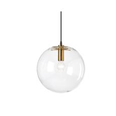 Selene 45 sandra lindner classicon selene45or luminaire lighting design signed 29202 thumb